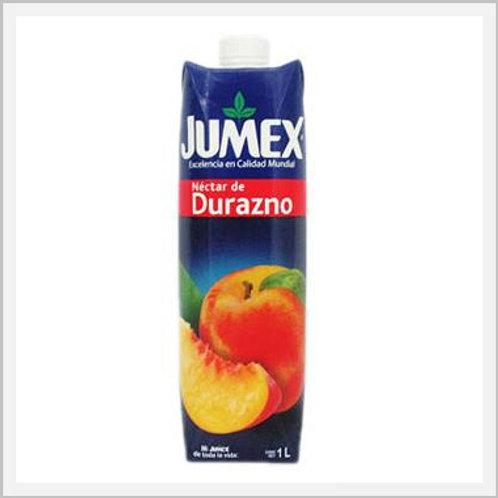 Peach Juice (1 lt)