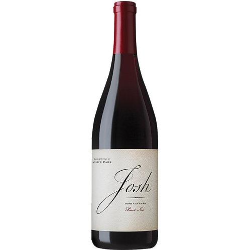 Josh Pinot Noir (750 ml)