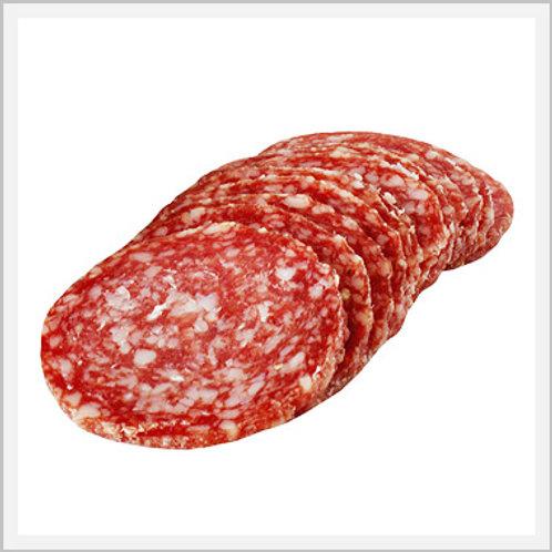Italian Dry Salami (680 g)