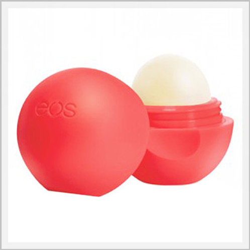 EOS Lip Balm Summer Fruit (7 g)
