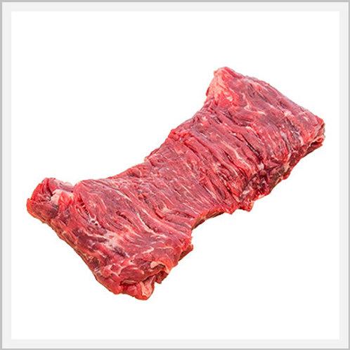 Su Carne Arrachera Marinated (500 g)