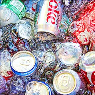 Beverages Package