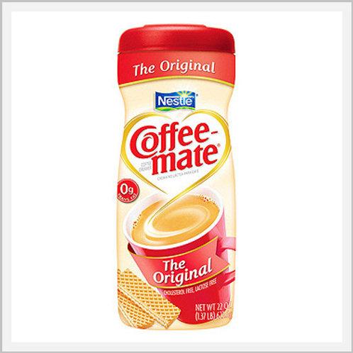 Coffee Mate Original Powdered (400 g)
