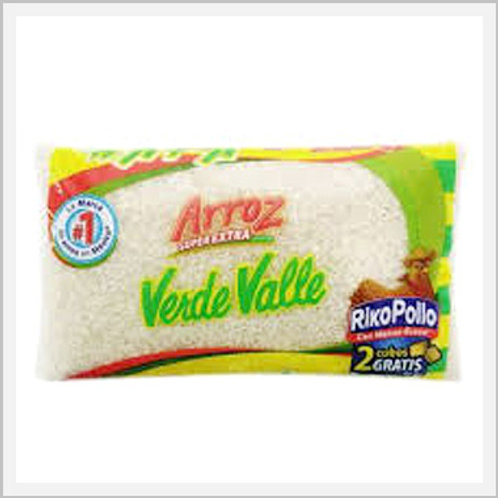 White Rice (1 kg)