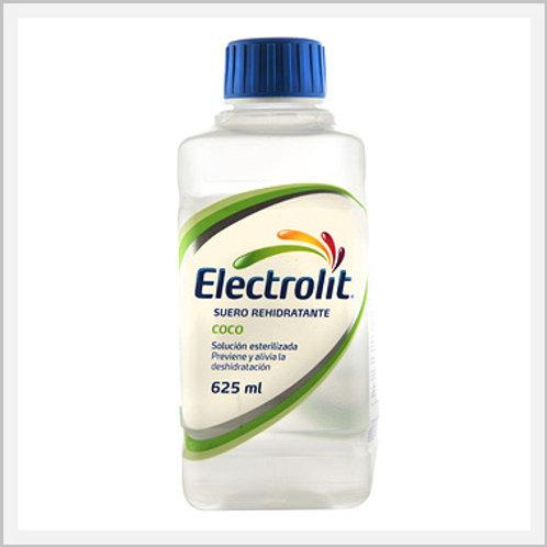 Electrolit Coconut or Pineapple Flavor (625 ml)