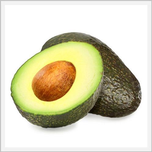 Avocado (piece)