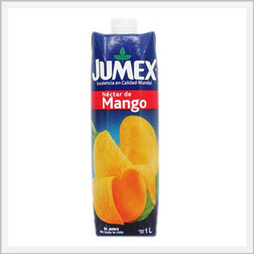Mango Juice (1 lt)