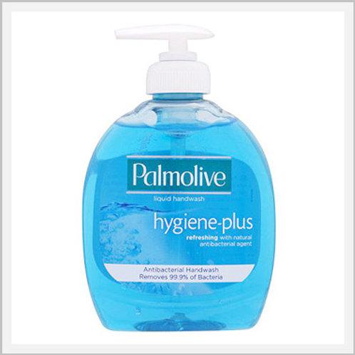 Palmolive Hand Liquid Soap (221 ml)