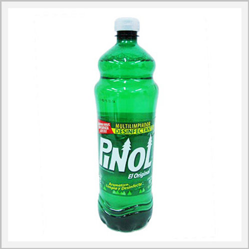Pinol Disinfecting Floor Cleaner (1 lt)