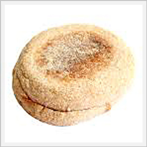 English Muffins (6 count)