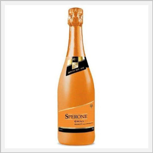 Sperone Chill Prosecco Sparkling Wine (750 ml)