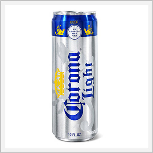 Corona Light (6/355 ml cans)