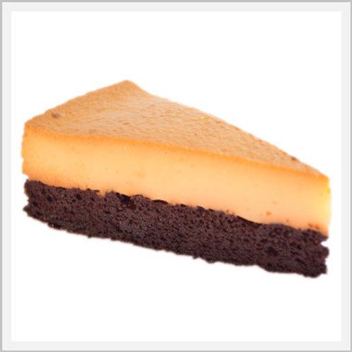 Chocoflan Cake (1.95 kg)