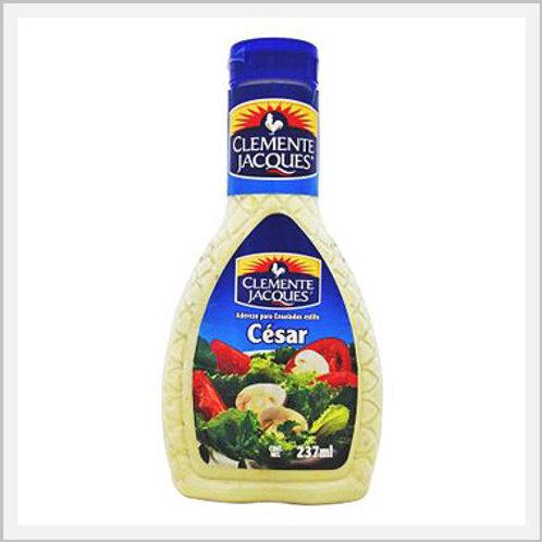 Dressing Cesar (473 ml)