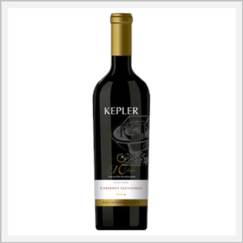 Kepler El Cielo Cabernet Sauvignon (750 ml)
