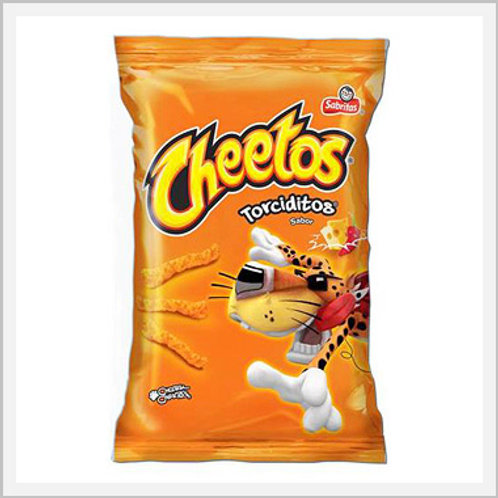 Cheetos (255 g)