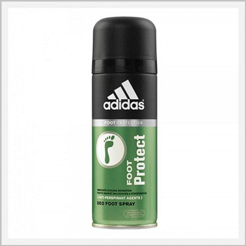 Adidas Deodorant Foot Protection (500 ml)