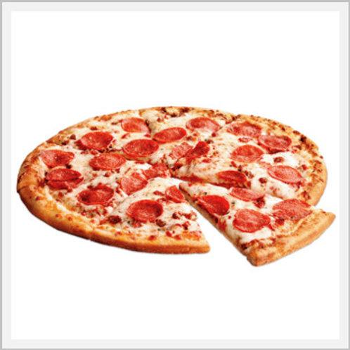 Frozen Pepperoni Pizza (540g)