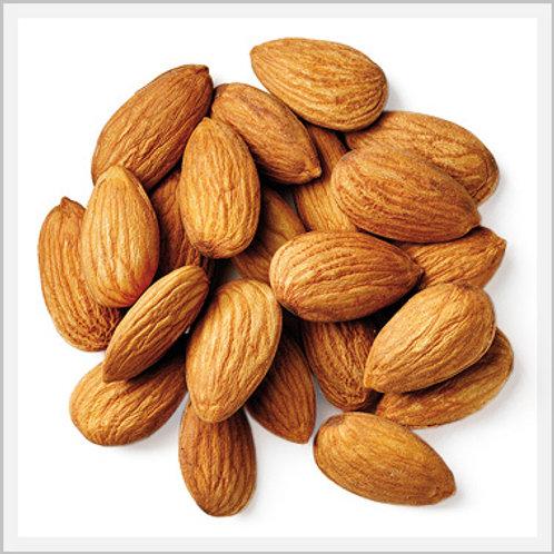 Almonds (100 g)