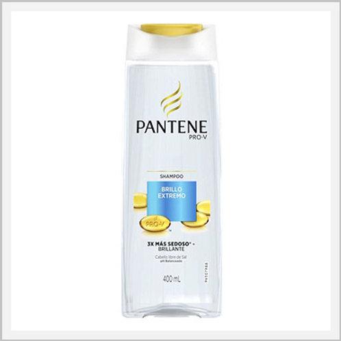 Pantene Pro V Extreme Shine Shampoo (400 ml)