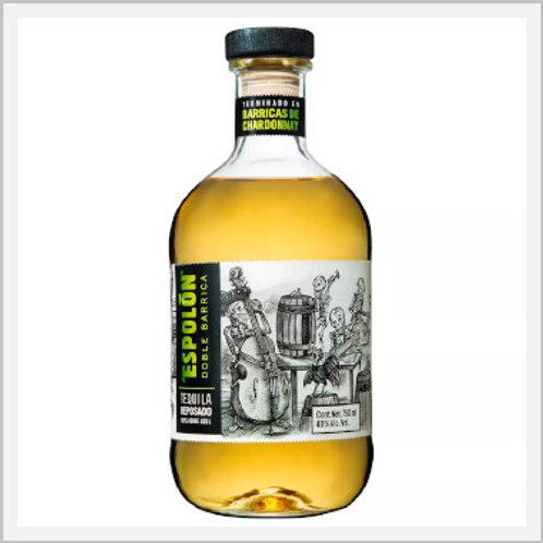 Espolon Tequila Reposado (750 ml)
