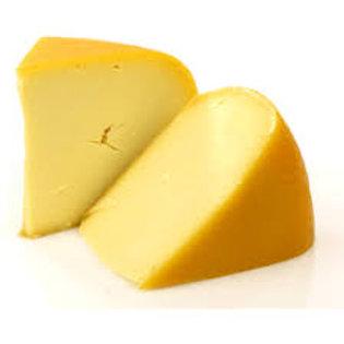 Gouda Cheese (400 g)