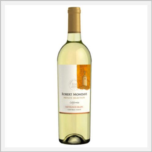 Robert Mondavi Private Selection Sauvignon Blanc