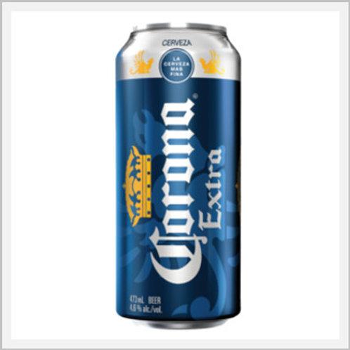 Corona (6/355 ml cans)