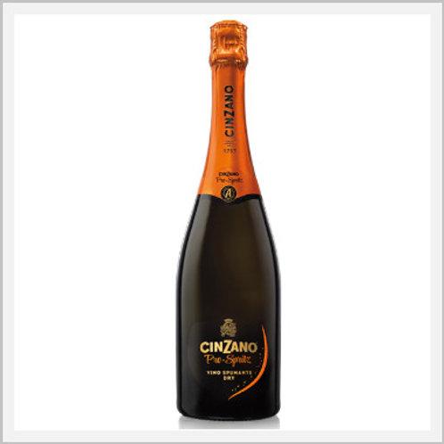 Cinzano Pro-Spritz Dry Sparkling Wine