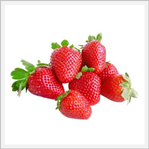 Strawberries Organic Frozen (1.81 kg)