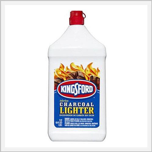 Lighter Fluid (480 ml)