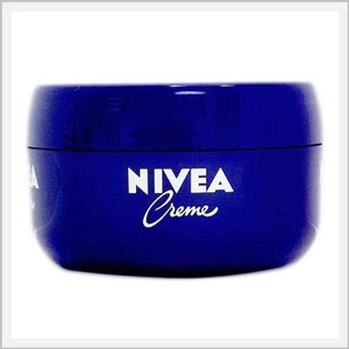 Nivea Body Cream (500 ml)