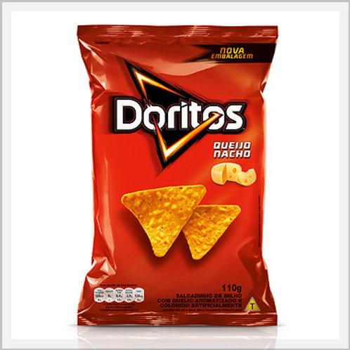 Doritos Nachos (370 g)