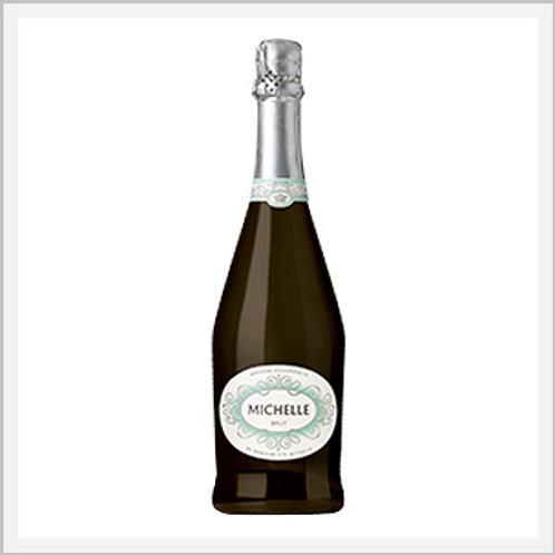 Sparkling Wine Domaine Chateau Ste. Michelle Brut