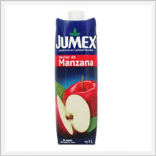 Apple Juice (1 lt)