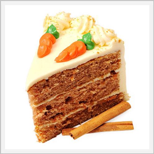 Carrot Cake (1.75 kg)