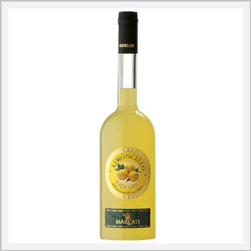 Marcati Limoncello Lemon (700 ml)