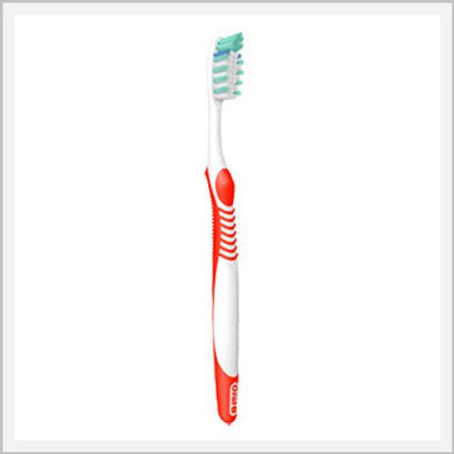 Oral B Toothbrush Medium (1 count)