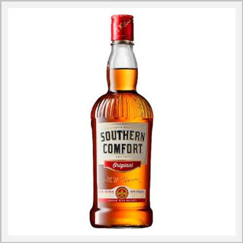 Southern Comfort (750 ml)