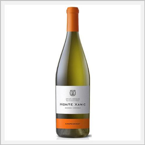 Monte Xanic Chardonnay (750 ml)