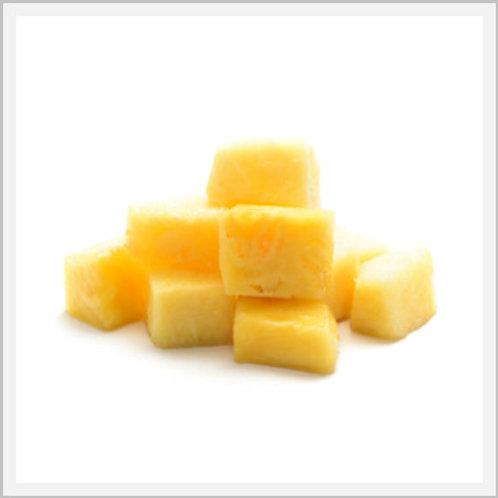 Pineapple Frozen (454 g)