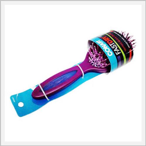 Hair Brush Conair Fast Dry (1 count)