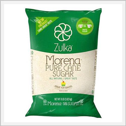 Sugar (1 kg)