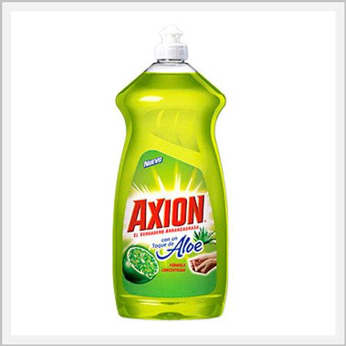 Liquid Dish Soap (750 ml)