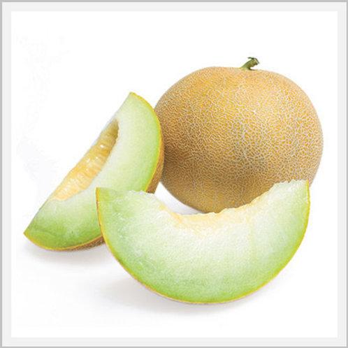 Honeydew Melon (piece)