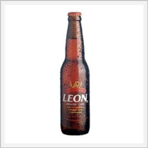 Leon (6/325 ml bottles)
