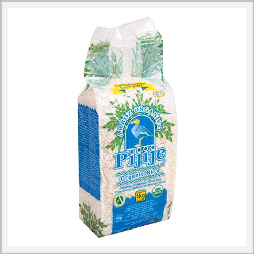 Rice Organic (1 kg)