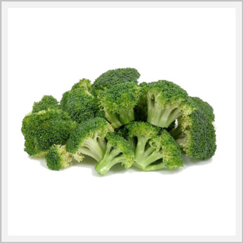 Broccoli Frozen (500 g)