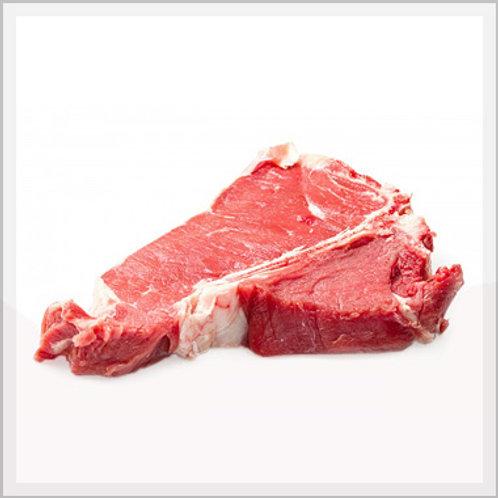 T-Bone Steak Sonora Beef (piece 450-500g)