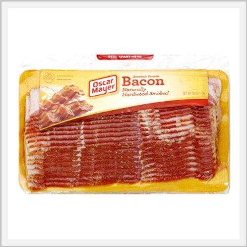 Oscar Mayer Bacon (227 g)